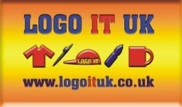 logoit uk logo